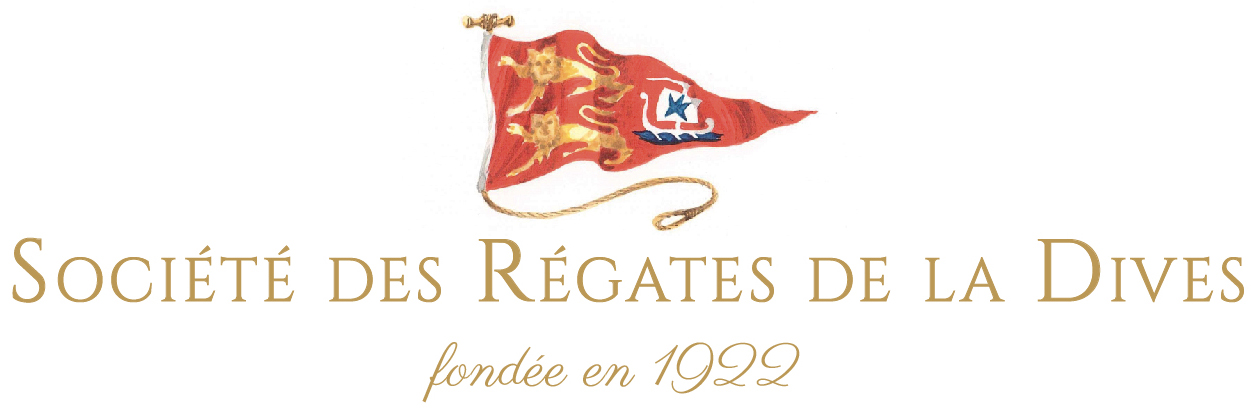 SOCIETE DES REGATES DE LA DIVES